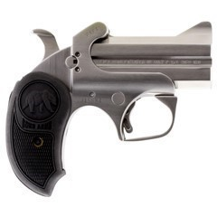 BOND ARMS BAPB PAPA BEAR 45 COLT/410 PISTOL SINGLE