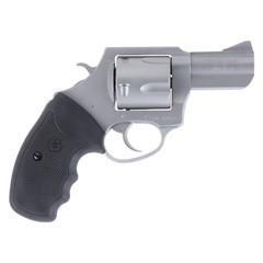 CHARTER ARMS 74530 BULLDOG XL REVOLVER 45COLT
