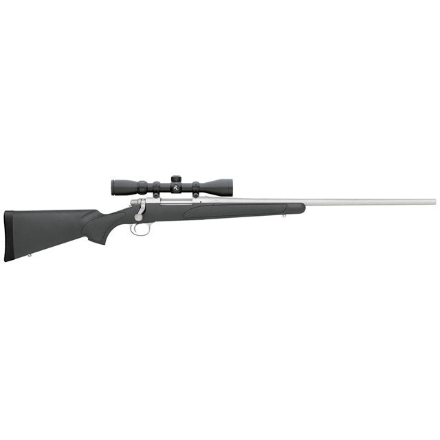 REMINGTON 700 ADL PACKAGE .30-06 SPRINGFIELD BOLT-img-0