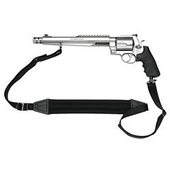 SMITH &WESSON .500S&W 10.5IN BARREL 5-RDS , 170231
