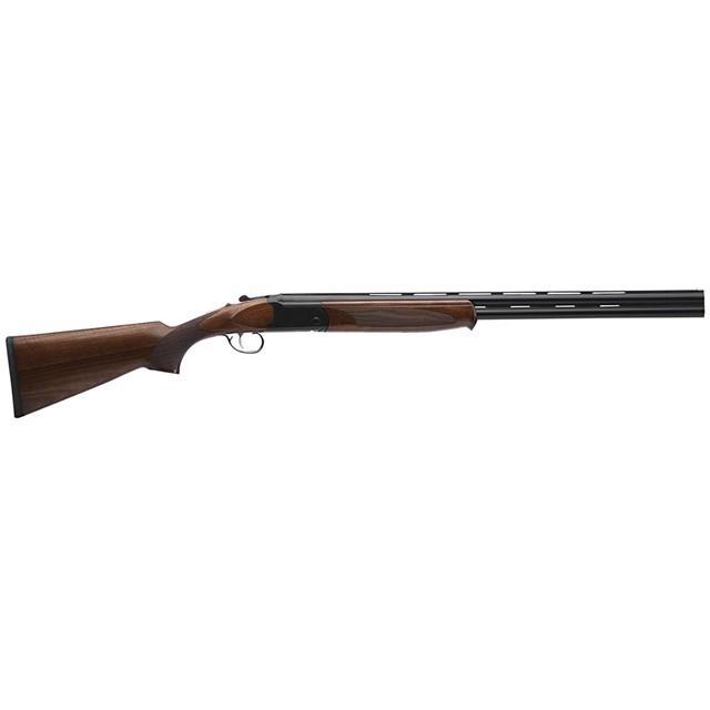 SAVAGE ARMS 555 O/U 12 EXTRCTR 28 MS-img-0