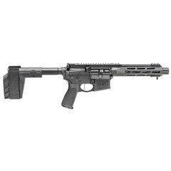 SPRINGFIELD ARMORY SAINT VICTOR 5.56 BLK 10RD