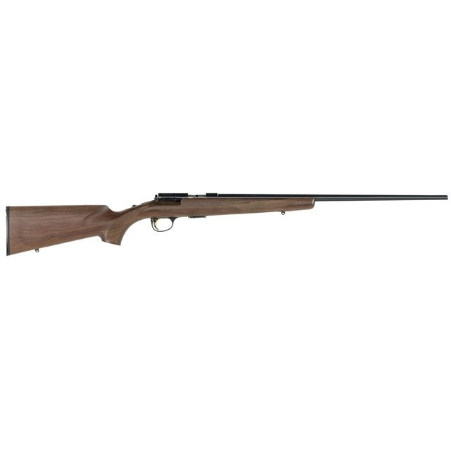 """BROWNING T-BOLT SPORTER WOOD 22 MAG 22""""-img-0"""