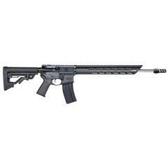 """MOSSBERG AR-15.224 VALKYRIE 18"""" 30RDS 65082"""