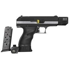 HI-POINT CF380COMP COMPENSATED 380 ACP DOUBLE 380