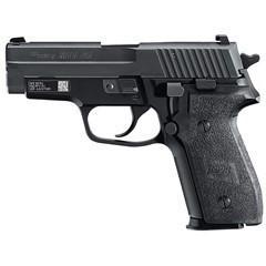"SIG SAUER M11A110 P229 9MM LUGER SA/DA 3.9"""