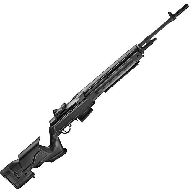 SPRINGFIELD ARMORY LOADED M1A MP9226-img-0