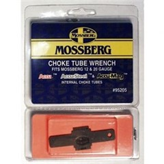 MOSS 95205 CHOKE TUBE WRENCH  - New