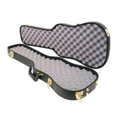 AO THOMPSON VIOLIN CASE TA5 PISTOL  - New