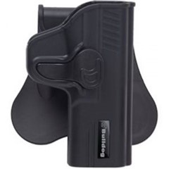 BD RAPID RELEASE HOLSTER RH RUGER LC9  - New