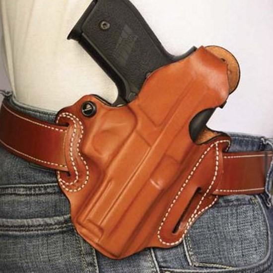 DESANTIS THUMB BREAK SCABBARD SIG P220 P226  - New-img-0