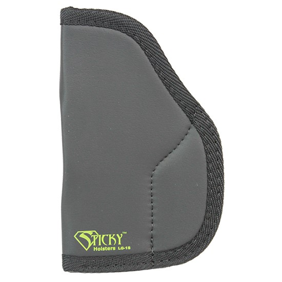 STICKY HOLSTER OFFICER AND COMMANDER 1911\'S  - New-img-0