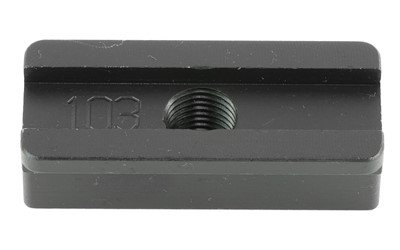 MGW SHOE PLATE FOR SPRINGFIELD XD-S  - New-img-0