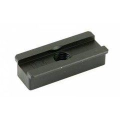 MGW SHOE PLATE FOR S&W M&P SHLD  - New