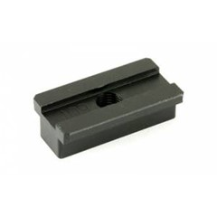 MGW SHOE PLATE FOR SIG P220  - New