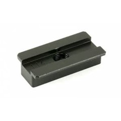 MGW SHOE PLATE FOR S&W M&P  - New