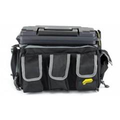 PLANO TACTICAL X2 RANGE BAG SMALL  - New