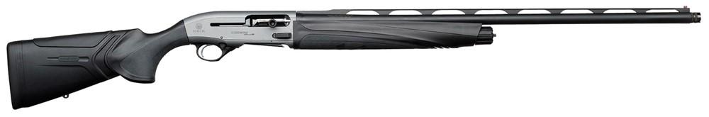 BER J42XD18 A400 XTR PLUS KO 12 28 3.5 SYN  - New-img-0