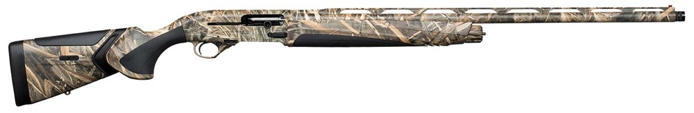 BER J42XV18 A400 XTR PLUS KO 12 28 3.5 RLTMX5  - New-img-0