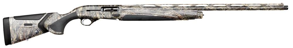 BER J42XZ16 A400 XTR PLUS KO 12 26 3.5 TRTMBRDRT  - New-img-0
