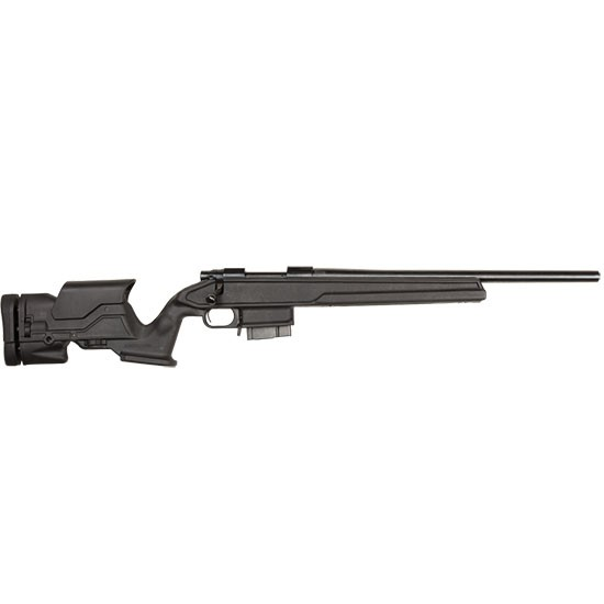 LSI HOWA 1500 223REM 20 HB ARCHANGEL STOCK  - New-img-0
