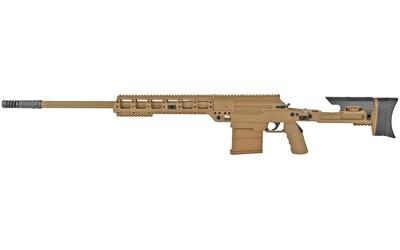 FN BALLISTA DUAL CALIBER KIT FDE  - New-img-0