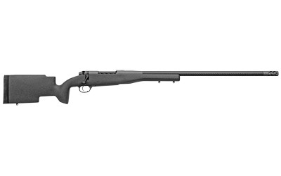 """WBY MKV CARBONMARK PRO 257WBY 26\""""  - New-img-0"""