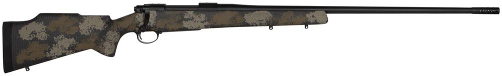 NOS 42148 M48 LONG RANGE 300 WIN  - New-img-0