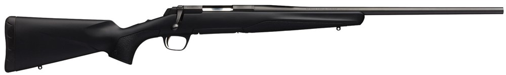 BRN 035-496229 XBLT COMPSTK 300 DARK GRAY  - New-img-0
