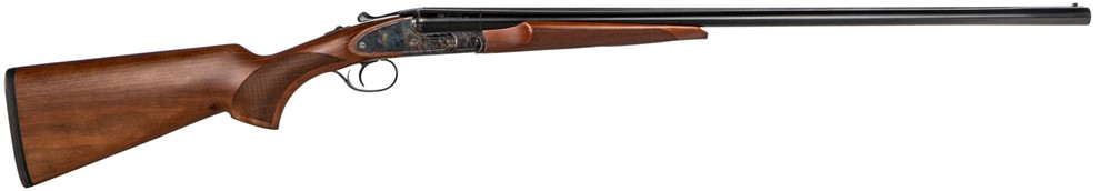 CZ 06403 SHARPTAIL SBS 20 28 CT5  - New-img-0