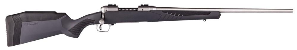 SAV 57049 110 STORM 338 WIN  - New-img-0