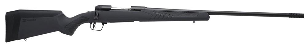 SAV 57024 110 LR HUNTER 300 WSM  - New-img-0