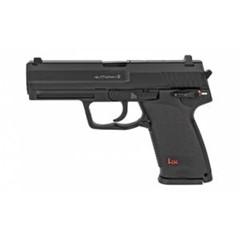 UMX HK USP BB PISTOL 360FPS  - New