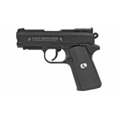 "UMX COLT DFNDR 4.3"" BB PSTL 440FPS  - New"