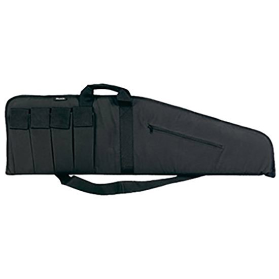 BD TACTICAL EXTREME 48 BLK BLK TRIM  - New-img-0