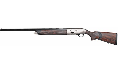 BERETTA A400 UPLAND 20/26 NKL/WLNT  - New-img-0