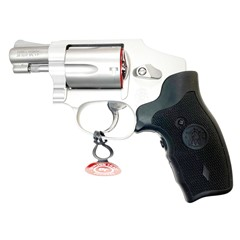 S&W 642CT Airweight - 150972 .38 Special Revolver