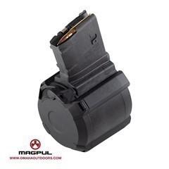 Hornady Powder Measure Handgun Micrometer Steel