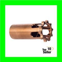RUGGED SUPPRESSOR OP001 Suppressor Piston .578x28 Copper 17-4 Stainless...