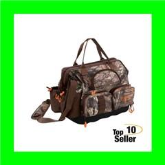 Allen 19210 Gear-Fit Pursuit Bruiser Deer Ground Blind Bag Mossy Oak...