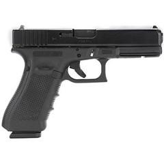 Glock 37 G37 GEN4