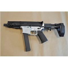 Gunbroker Test
