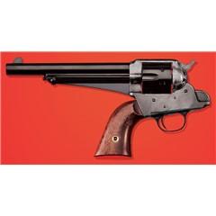 Test Product Gunbroker 2