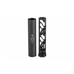 GEMTECH GM-22 22LR BLK  - New