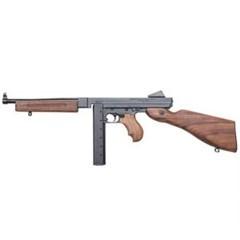 AO THOMPSON M1 SBR 45ACP 10.5 30RD STICK MAG  - New