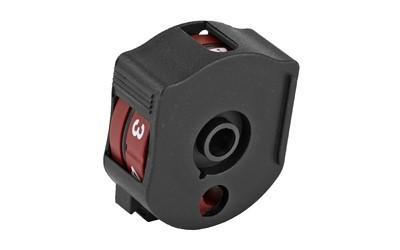 GAMO 10X QUICK-SHOT FOR SWARM .22  - New-img-0