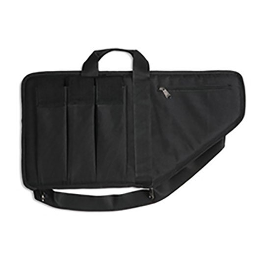 BD TACTICAL EXTREME 25 BLK BLK TRIM  - New-img-0