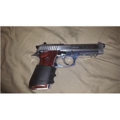 Walther P99 2796341
