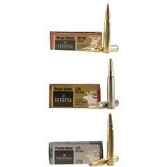 CorBon Deep Penetrating X bullet DPX44M225