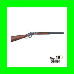 TF UBERTI 1873 SPORTING RIFLE 45LC 24.25 OCTAGO